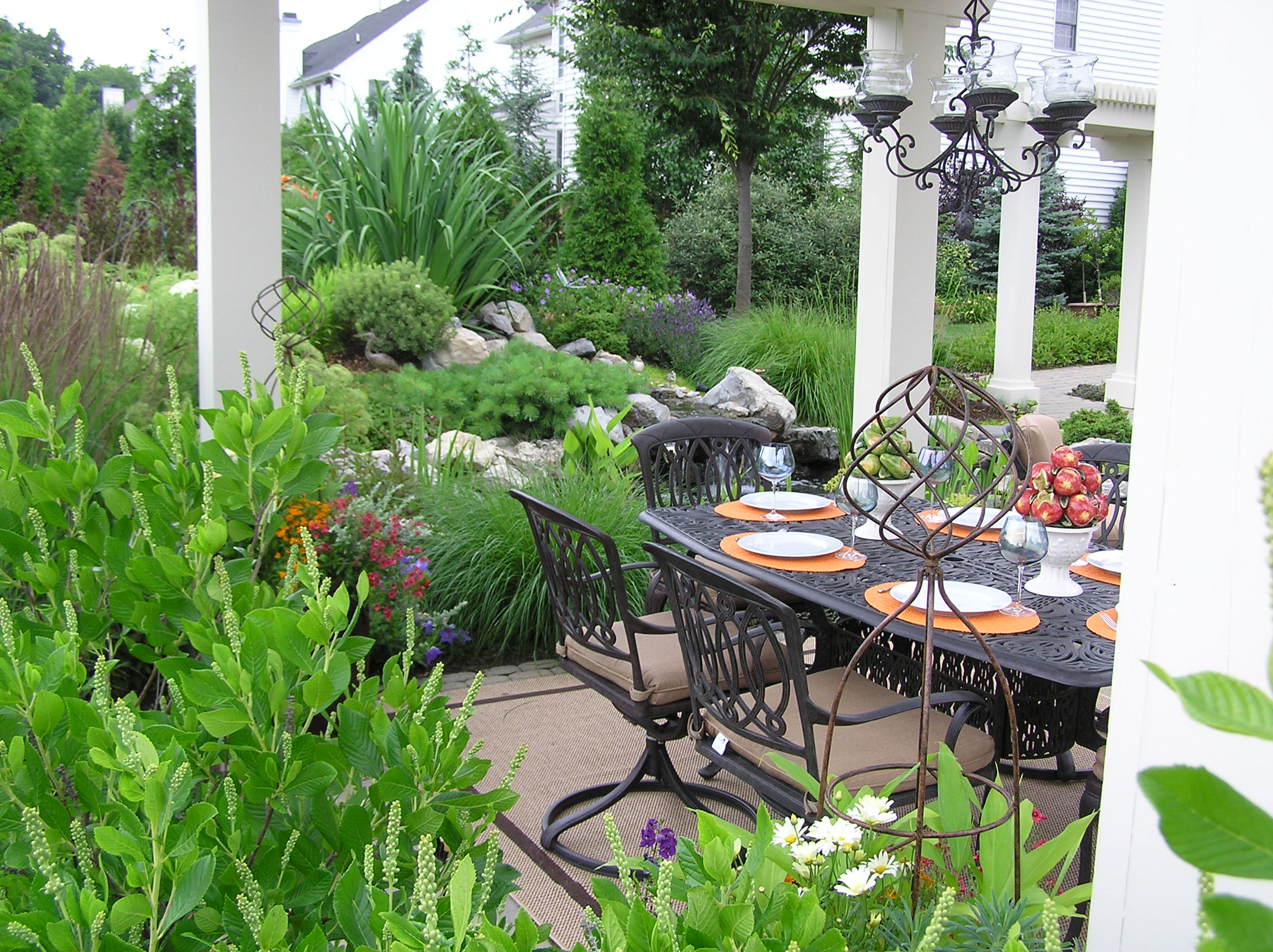 garden design with gardening gifts for backyard plans designs
