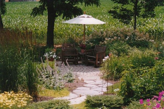 Landscape, Landscape Architect, Lehigh Vallely, PA, Allentown, Bethlehem, PA, garden design, outdoor room
